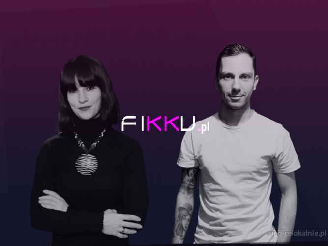 FIKKU.pl   pomoc w pisaniu prac   pisanie prac   prace naukowe
